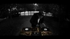 DJ Rafik 'Gold Steel' music video