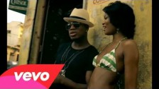 Ne-Yo 'Can We Chill' music video