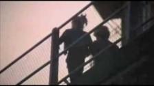 Montt Mardié 'Gloria' music video