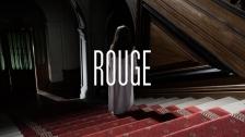 Keffer 'Rouge' music video