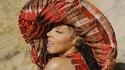 Tinashe 'Pasadena' Music Video