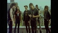 Julian Casablancas+The Voidz 'Where No Eagles Fly' music video