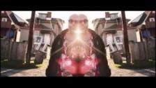 Zes Nomis 'Weird Ass Nigga' music video
