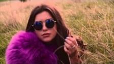 Dua Lipa 'Be The One' music video