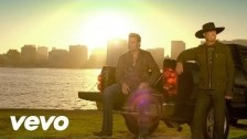 Montgomery Gentry 'Roll With Me' music video
