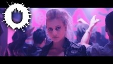 Brass Knuckles 'As Long As I'm Alive' music video