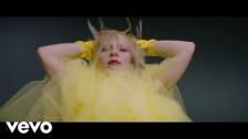 Olympia 'Star City' music video