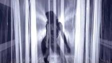 Scarlett Santana 'Attention' music video