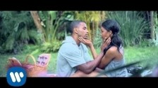 Trey Songz 'What's Best For You' music video