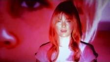 Jenn Grant 'Paradise' music video