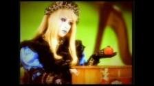 Malice Mizer 'Bel Air ~Kuuhaku no Shunkan no Naka De~' music video