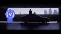 Ruby Haunt 'Postcard' Music Video