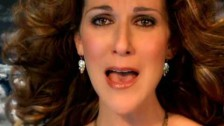 Céline Dion 'A New Day Has Come' music video