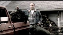 Nickelback 'Too Bad' music video