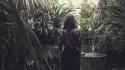 Rebeka 'Melancholia' Music Video