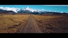 Heaven Shall Burn 'Corium' music video
