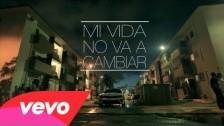 Farruko 'Mi Vida No Va A Cambiar' music video