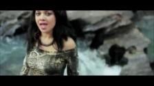 Arandu Arakuaa 'Aruanãs' music video