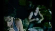 Audioslave 'Like a Stone' music video