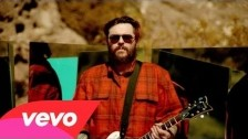 Seether 'Words As Weapons' music video