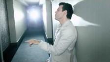 Jordan Knight 'Stingy' music video