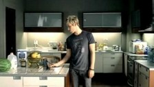 Lifehouse 'Whatever It Takes' music video