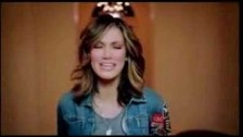 Delta Goodrem 'A Little Too Late' music video