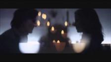 Danko Jones 'I Believed In God' music video