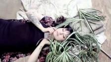 Odonis Odonis 'Pencils' music video