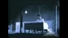 Bob Seger 'Like a Rock' music video