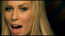 Natasha Bedingfield 'Unwritten' music video