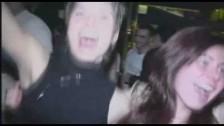 Gabry Ponte 'Bambolina' music video