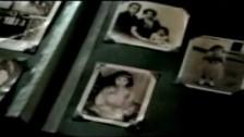 John Lennon '(Just Like) Starting Over' music video
