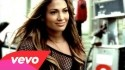Jennifer Lopez 'I'm Real' Music Video