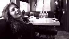 Lacuna Coil 'Nothing Stands In Our Way' music video