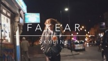 Fakear 'Skyline' music video