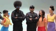 The Knocks 'Classic' music video