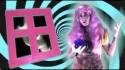 Petunia-Liebling MacPumpkin 'Lonely Lady' Music Video