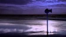Tricky 'Overcome' music video