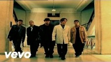 Five 'Megamix Video' music video