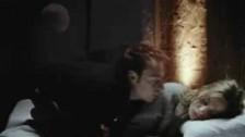 La Crus 'Via con me' music video