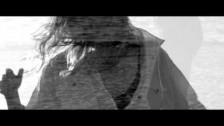 Alice Boman 'Waiting' music video