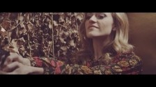 Caroline Brooks 'Tomorrow Tonight' music video