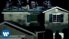 Simple Plan 'Perfect' music video