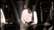 Ride 'Unfamiliar' music video