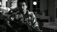 Bruce Springsteen 'Brilliant Disguise' music video