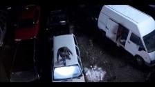 Timbuktu 'Fallskärm' music video