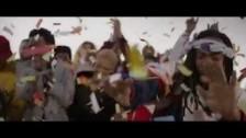 D.R.A.M. 'Cha Cha' music video