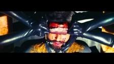 The Faint 'Evil Voices' music video