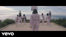 K.Flay 'Bad Vibes' music video
